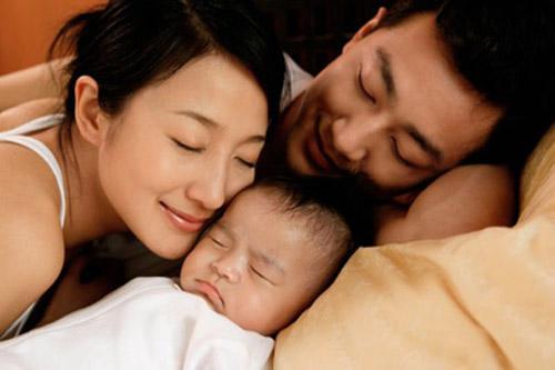 Điều trị vô sinh do buồng trứng đa nang